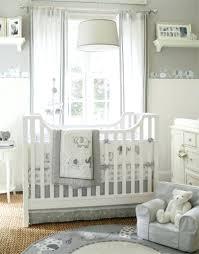 chambre bébé gris chambre enfant gris et chambre bebe pale et gris