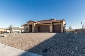 wickenburg real estate homes for sale realtyonegroup com