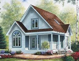 country floor plans house plan w4597 detail from drummondhouseplans com