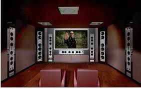 home theater room decorating ideas home theatre room decorating ideas with good diy home theater room