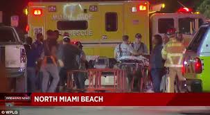 black friday de home depot de puerto rico 2017 home depot odor leaves 3 people hospitalised in florida daily