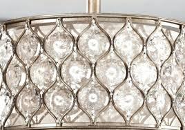 Cool Modern Chandeliers Cool Modern Chandeliers Mid Century For Sale Design Wonderful Iron