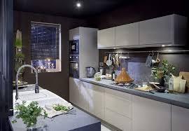 accessoire cuisine leroy merlin delinia accessoires ma cuisine delinia taupe with