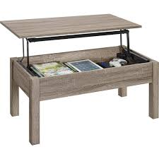 what is the average height of a coffee table coffe table incredible average height of a coffee table what is