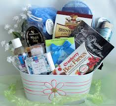 relaxation gift basket healthy relaxation baskets deluxe healthy basket