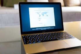 Kaufen Macbook Oder Macbook Air Kaufen Lohnt Sich Das Macbook
