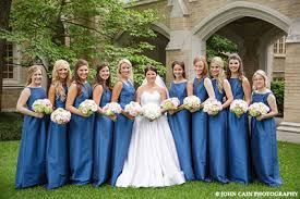 wedding consultant fort worth and dallas wedding planner and consultant