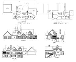 timberpeg floor plans archives mywoodhome com