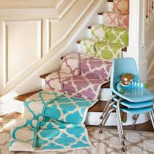modern kids rugs popsugar moms