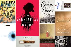 the cut february book club 9 books we re reading right now