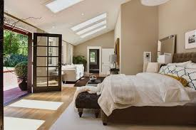 master bedroom layout ideas plans beautiful best ideas about