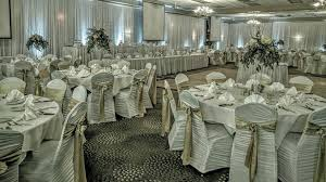 illinois wedding venues wedding venues in bloomington il doubletree bloomington