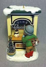 576 best hallmark ornaments collectibles images on