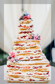wedding cake options wedding cake ut cake makers in utah granite bakery wedding cakes