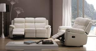 canap relax moderne canap relax moderne canap plan de cagne meubles