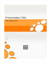 30 powerpoint templates free sample example format free