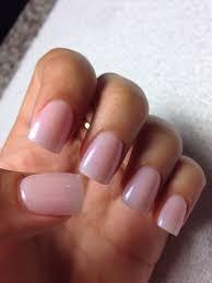 best 20 neutral acrylic nails ideas on pinterest neutral nail