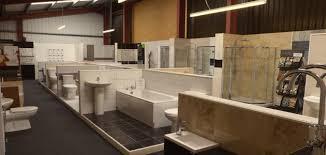 bathroom stores officialkod com
