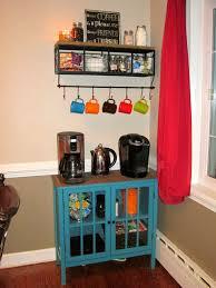 corner bar shelf ideas full size of dining bar with stools corner