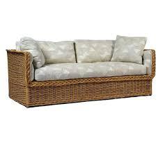 daybed style sofa u2013 heartland aviation com