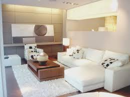 design home interiors uk interior design view uk home interiors nice home design top and