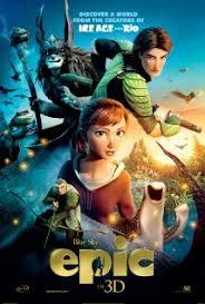 film animasi ganool download gratis film epic 2013 terbaru