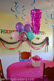 Decoration Ideas For Birthday Party At Home All White Party Decoration Ideas 99 Wedding Ideas