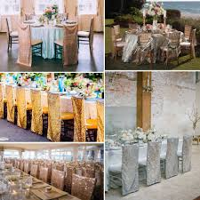 Cheap Chair Covers And Sashes Cheap Chair Cover Sash Buy Quality Chair Cover Manufacturer