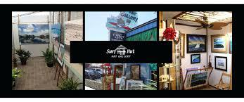 home decor stores in san diego wall ideas san diego wall art san diego wall art san diego
