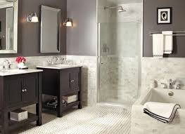 home depot bathroom designs home depot bathroom design tool home design
