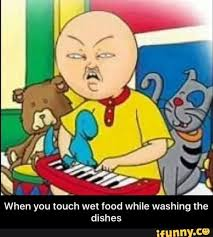 Funny Character Memes - 2243 best funny images on pinterest hilarious hilarious stuff and