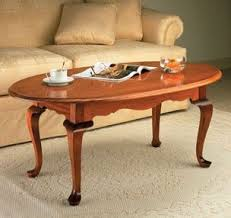 Wood Projects Coffee Tables by 25 Best Coffee Tables Images On Pinterest Woodworking Projects