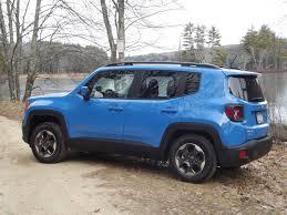 jeep renegade sierra blue the old granite step the old jeep the new jeep and all the jeeps