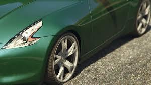 nissan 370z gta 5 gta v real cars part 1 album on imgur