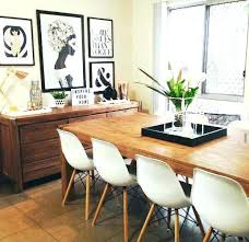 kmart furniture kitchen table kmart chairs dining andreuorte com