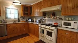 kitchen paint color ideas with oak cabinets wood color paint for kitchen cabinets home decor gallery