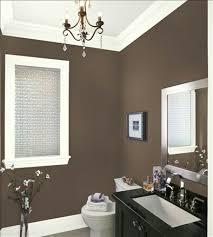 middlebury brown benjamin moore paint colors pinterest
