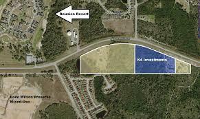 osceola county developments growthspotter