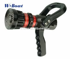 american fire hose cabinet fire hose nozzle fire hose nozzle suppliers and manufacturers at