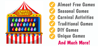 online buy wholesale carnival toys from china carnival toys carnival supplies and prizes for less free game ideas too
