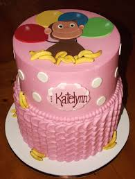 Birthday Cakes For Girls Birthday Cake With Name For Ladies Sweets Photos Blog
