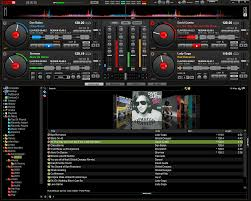 virtual dj software free download full version for windows 7 cnet img filewin virtual dj png