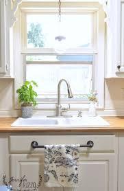 best 10 farmhouse towel bars ideas on pinterest neutral bath