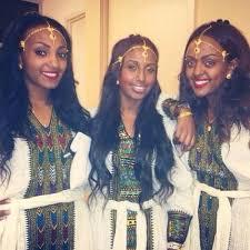 ethiopian hair secrets 152 best habesha images on pinterest african dress african