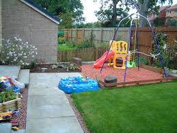 Kids Backyard Ideas by Garden Play Areas Gardening Pinterest Play Areas Gardens