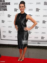 2012 lmff launch david jones arrivals photos and images getty