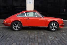 rare porsche 911 used 1971 porsche 911 pre 89 911 for sale in midlothian