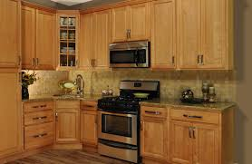 discount kitchen cabinets orlando buy quality kitchen cabinets online rta kitchen cabinets