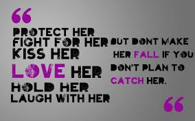 Love Text Quotes by Hd Love Romance Mood Quote Music Download Wallpaper Download