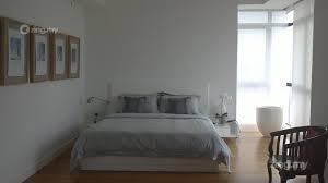 minimalistic interior design modern minimalist interior interior design renovation photos and